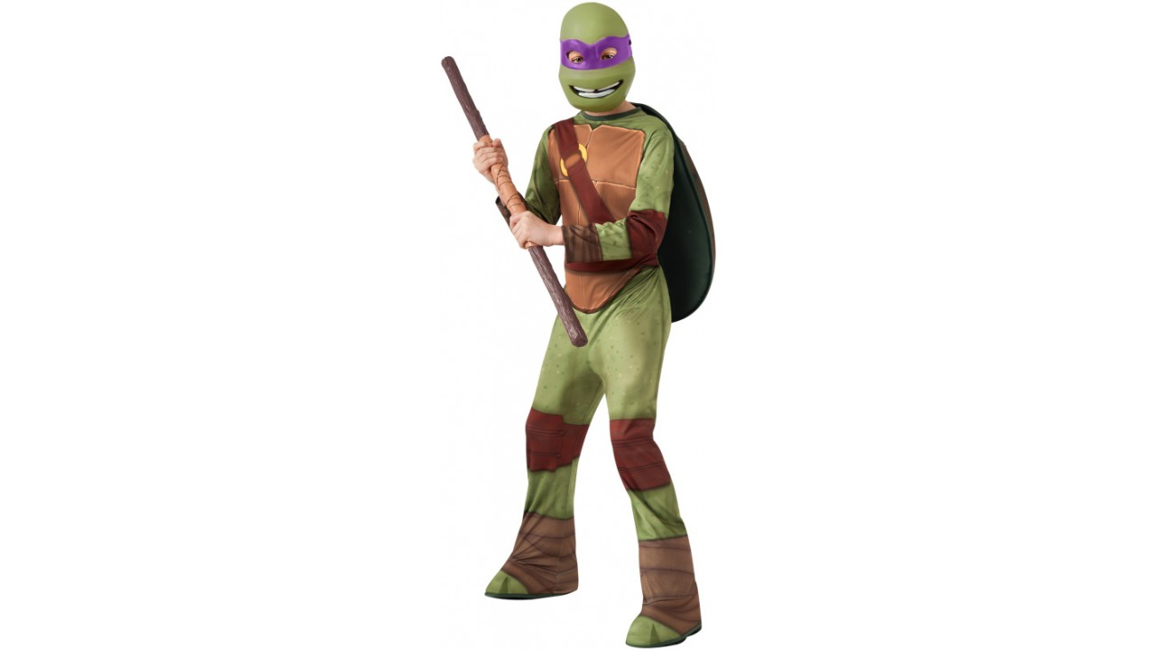 Tortue ninja - Tortu ninja nom ...